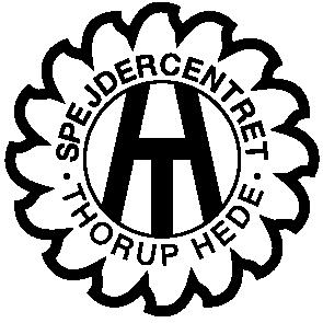 Spejdercentret Thorup Hede